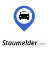 A96 Staumelder
